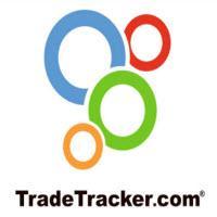 herramienta afiliados tradetracker