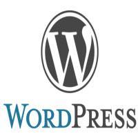 herramienta gestor de contenidos wordpress