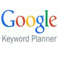 herramienta palabras clave google