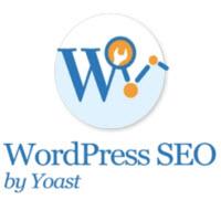 herramienta plugin wordpress Yoast SEO
