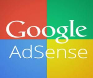 monetizacion - google adsense