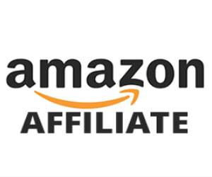 monetizacion online - Amazon afiliados