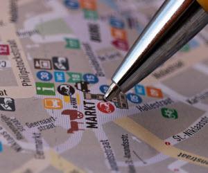 nicho de mercado y su segmentacion