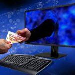 sistemas de monetización online