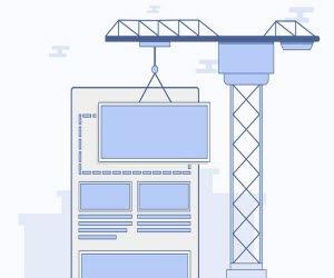 SEO On Page - Estructurar nuestro contenido optimizado para Google