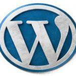 crear pagina web en wordpress