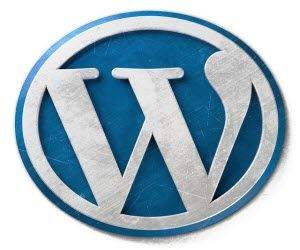 crear pagina web en wordpress