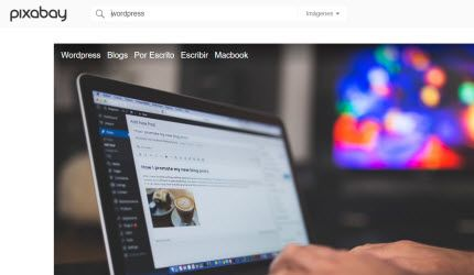 optimizar imagenes en wordpress tutorial