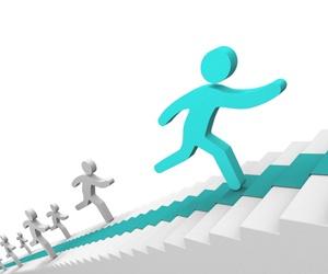 Cómo hacer un Análisis de la Competencia SEO con herramientas y estudio de mercado