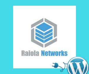 El Mejor Hosting Web WordPress en Español