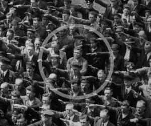 Conformismo en la Filosofía